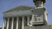 U.S. top court rebuffs appeal of Kavanaugh ruling nixing climate rule