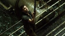 Disney Expects $75 Million Loss on 'The Finest Hours'