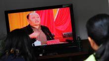 """China anuncia funcionário """"linha dura"""" para comandar a segurança em Hong Kong"""