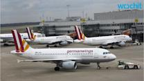 'I'm Convinced This is Real': Editors Insist Germanwings Cellphone Video Exists