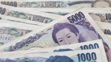 Yen Remains Weak