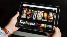 Netflix reduces streaming quality in Malaysia from today
