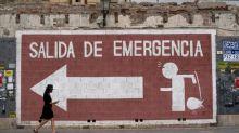 España supera los 400.000 casos diagnosticados de coronavirus