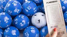 Powerball results Australia: Are you $60m richer?