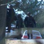 2 dead at Durham home in murder-suicide