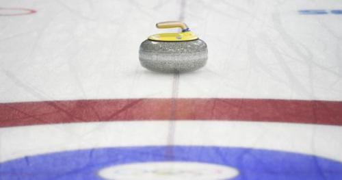 Curling - ChM (F) - Seizième titre mondial pour le Canada