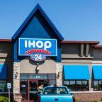 Top trending: Blue Apron stock jumps, IHop turns 61