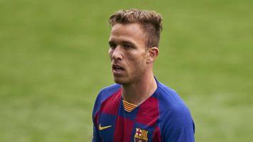 """Bartomeu su Arthur: """"Alla Juve sarà titolare e avrà uno stipendio triplicato"""""""