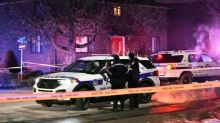 5 charged with 1st-degree murder in shooting death of Brampton man