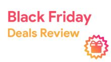 Black Friday & Cyber Monday iPhone 7 & 7 Plus Deals (2020) Reported by The Consumer Post
