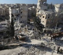 Syria's Idlib spared attack, Turkey to send in more troops