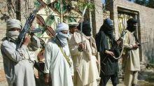 China's BRI under threat after Pakistan Taliban reunification