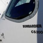 Airbus takes control of Bombardier CSeries in rebuff to U.S. threat
