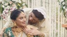 The backlash against an Indian jewellery advert with a Hindu-Muslim couple makes me despair