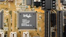 Intel (INTC) Strengthens Security Capabilities With New Tech
