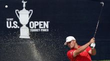 DeChambeau-Koepka spat headlines US Open