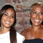 Jada Pinkett Smith's mother says she had non-consensual sex with Jada's father