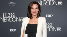 Luann de Lesseps Says She's Headed to Broadway in Chicago Role That's 'All About Class'