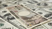 USD/JPY Weekly Price Forecast – US Dollar Neutral Against Japanese Yen for the Week