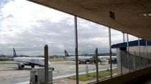 Brazilian airline Azul hires financial advisor for debt talks