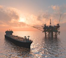 Oil Mixed After Surprising Increase In Crude Inventories
