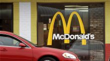McDonald's to acquire Dynamic Yield in move to personalize the drive-thru