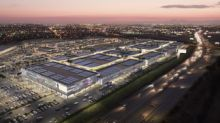 Macerich And Simon Form Joint Venture To Create Los Angeles Premium Outlets™