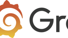 Grafana Labs Inducted into JPMorgan Chase Hall of Innovation