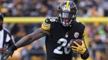 Dose: Drama In The Steel City