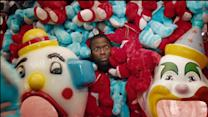 Super Bowl Ad: Kevin Hart Plays an Overprotective Dad for Hyundai