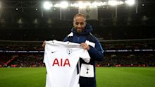 Harry Kane reveals he will be watching YouTube clips to learn more about Tottenham new boy Lucas Moura