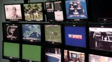 Rare auction showdown could decide fate of broadcaster Sky