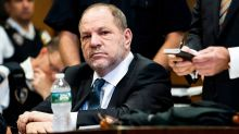 Some Weinstein Accusers Balk at $30 Million Settlement