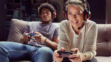 Encontramos os melhores preços para Xbox One e PS4