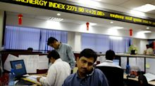 Allowing Foreign Investors Can Help India Set Global Commodity Prices, Says MCX's Mrugank Paranjape