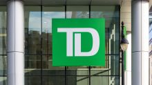 Banking on the Future with TD Bank