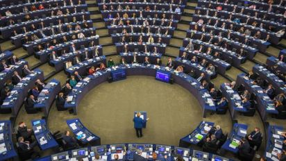 Mitos y dudas sobre las elecciones europeas