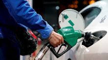 Gas will get a lot cheaper this fall: GasBuddy