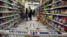 Coronavirus: la CGT porte plainte contre Carrefour et Muriel Pénicaud