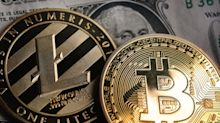 Coinsecure May Refund in Rupees, Not Bitcoin After $3.4 Million Heist