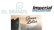 GL Brands (Formerly Freedom Leaf) (FRLF) Announces Distribution Agreement with Imperial Distributors