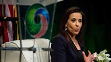 Exodus From Saudi Conference Rolls On as Goldman, Mnuchin Cancel