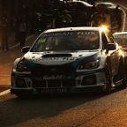 Subaru to exit BTCC as Levorg deal ends, BMR Racing to continue