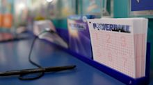 Everything you need to know about tonight's $100m Powerball jackpot