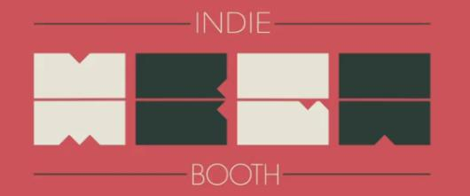 Indie Megabooth devs let anyone ask them anything