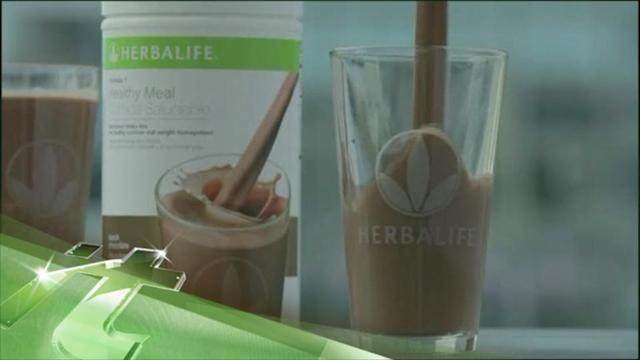 Latest Business News: Herbalife Hires New Auditors