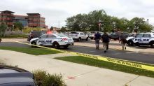 Police: Lone suspect in Wisconsin workplace shooting dead