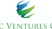Pacific Ventures Group's Q2 2020 Revenue Expected At $8.5 Million, a 650% Increase Over Q2 2019