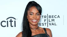 Kim Porter's Cause of Death Remains a Mystery as Her Death Certificate Is Released