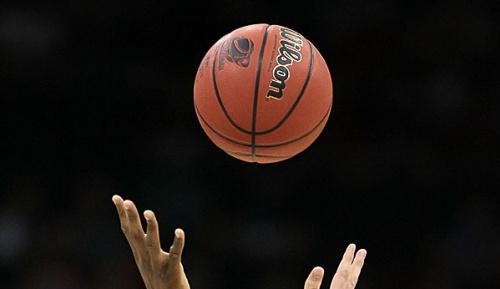 Basketball: Wasserburg zum achten Mal Frauen-Pokalsieger